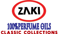 Zaki Perfumes Co., Ltd.
