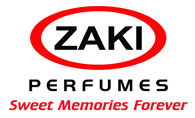 Zaki Perfumes Co., Ltd.